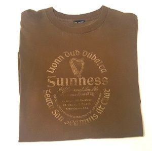 Other - Guinness Tee